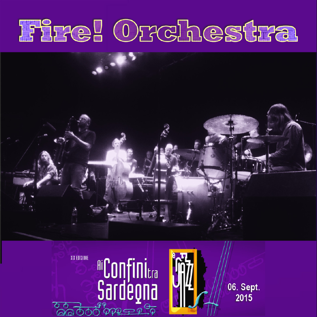 FireOrchestra2015-12-29PiazzaDelNuragheItaly (2).png