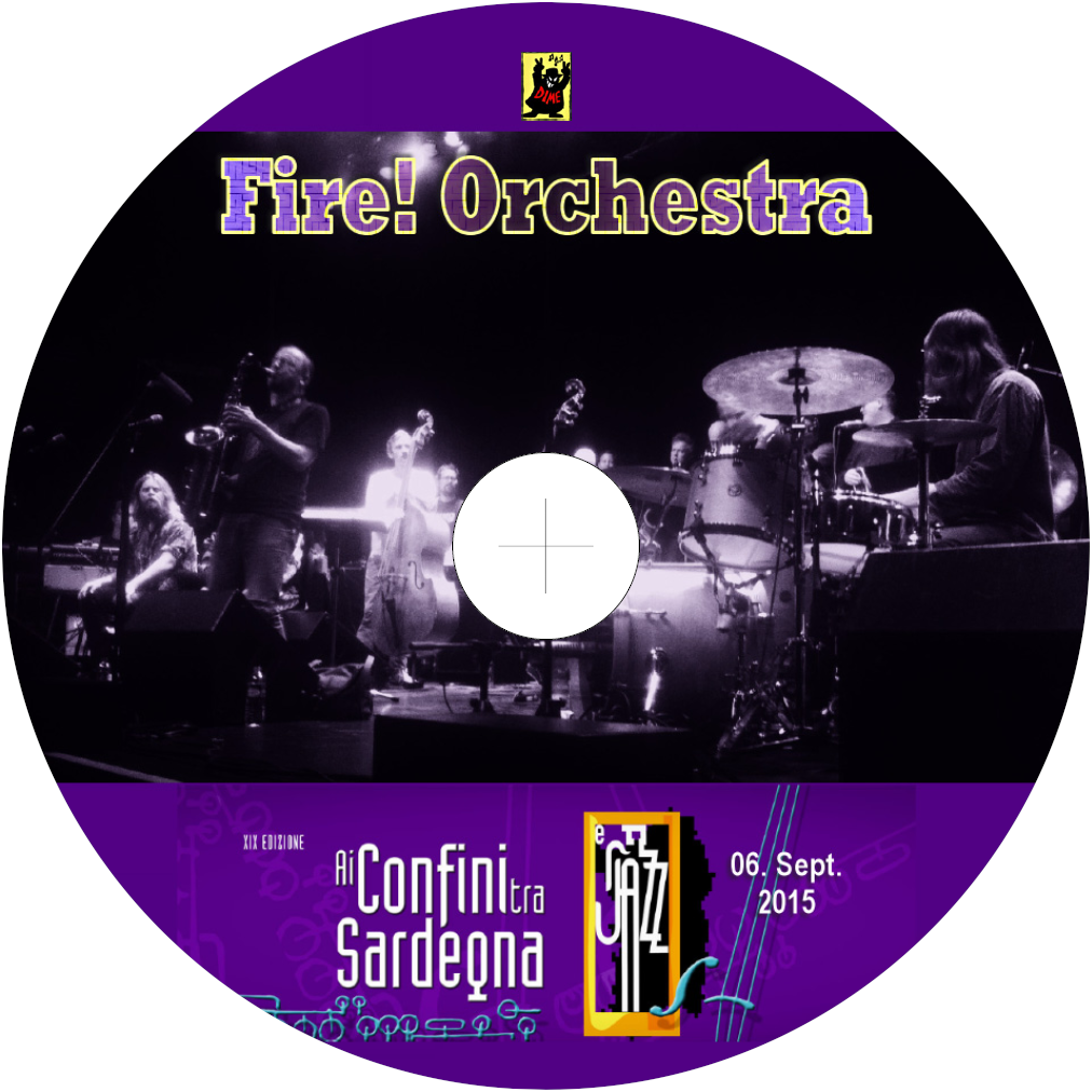 FireOrchestra2015-12-29PiazzaDelNuragheItaly (3).png
