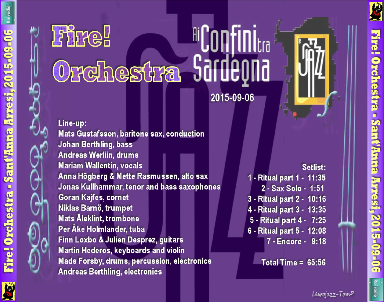 FireOrchestra2015-12-29PiazzaDelNuragheItaly (4).png