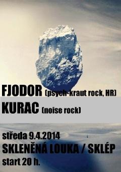 Fjodor2014-04-09SklenenaLoukaBrnoCzechRepublic.jpg