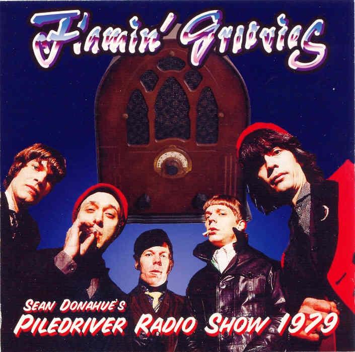 FlaminGroovies1979-07KSANSanFranciscoCA.jpg