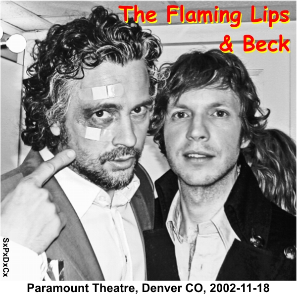 FlamingLipsBeck2002-11-18ParamountTheatreDenverCO.jpg