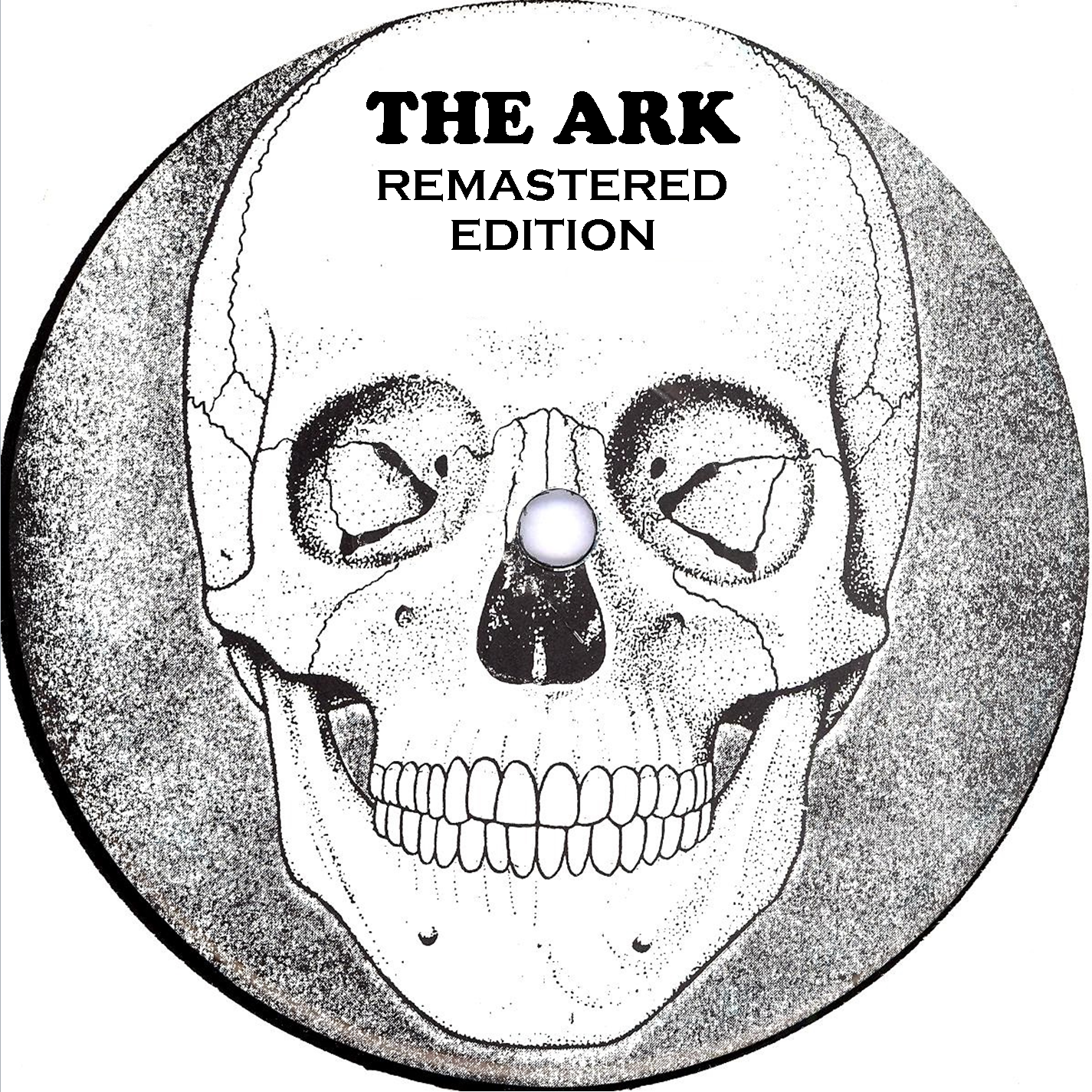 FrankZappaAndTheMothersOfInvention1969-07-08TheArk (2).png