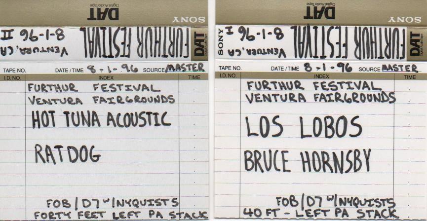 FurthurFestival1996-08-01VenturaFairgroundsCA.jpg