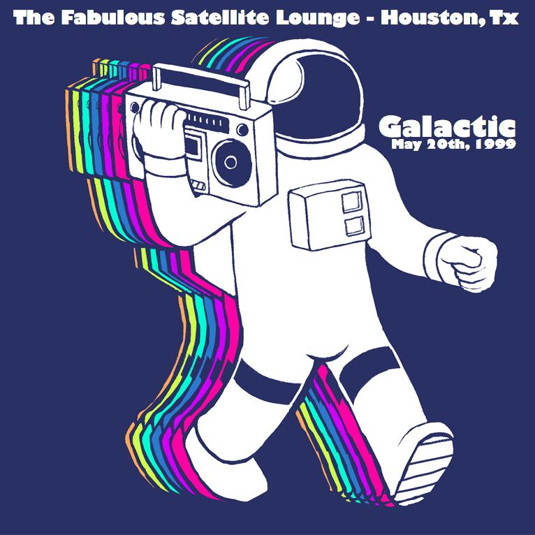 Galactic1999-05-20TheFabulousSatelliteLoungeHoustonTX.jpg