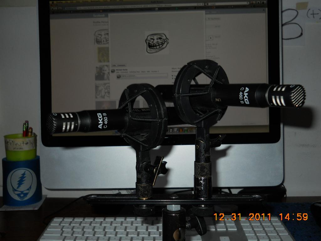 GarageATrois2003-06-12RococoTheatreLincolnNE.jpg
