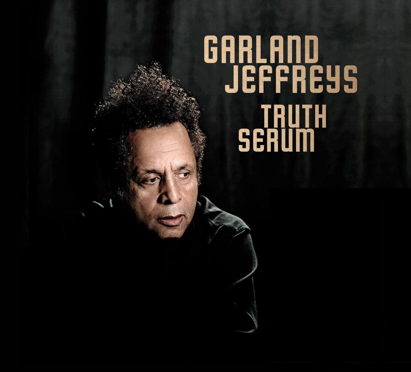 GarlandJeffreys2016-01-30TinAngelPhiladelphiaPA.jpg
