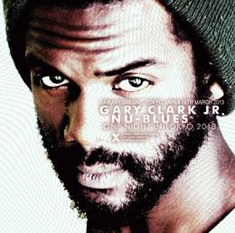 GaryClarkJr2013-03-18DaikanyamaUnitTokyoJapan.jpg