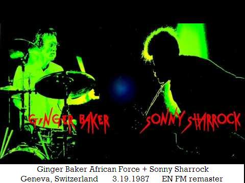 GingerBakerAfricanForceSonnySharrock1987-03-09GenevaSwitzerland.jpg