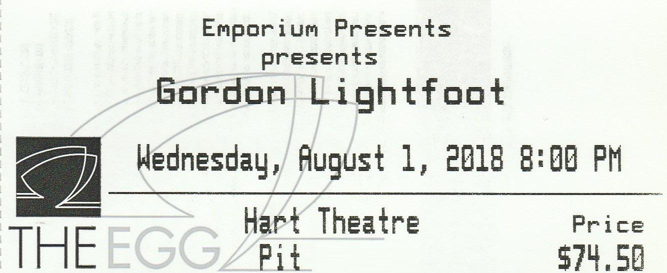 GordonLightfoot2018-08-01HartTheaterAlbanyNY.jpg