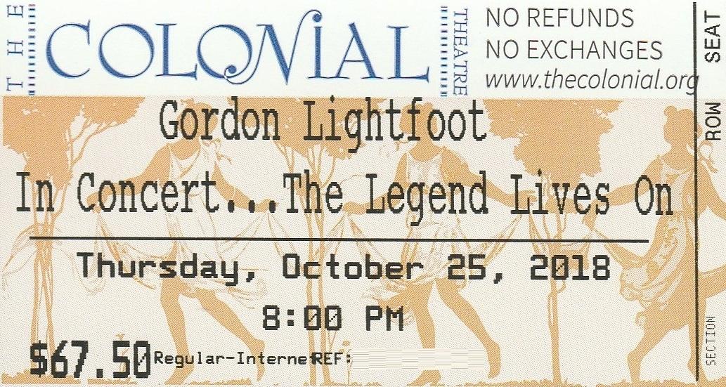 GordonLightfoot2018-10-25ColonialTheaterKeeneNH.jpg