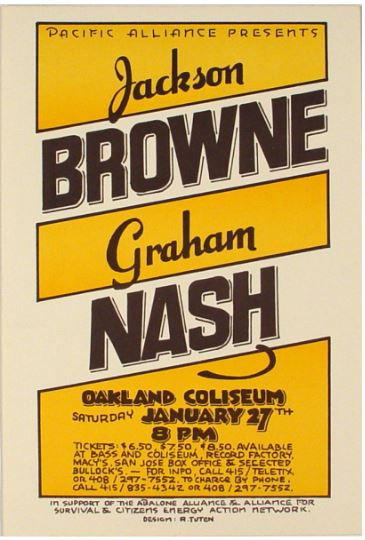 GrahamNash1979-01-27OaklandColiseumCA.jpg