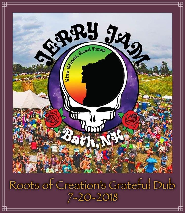 GratefulDubRootsOfCreation2018-07-20JerryJamBathNH.jpg