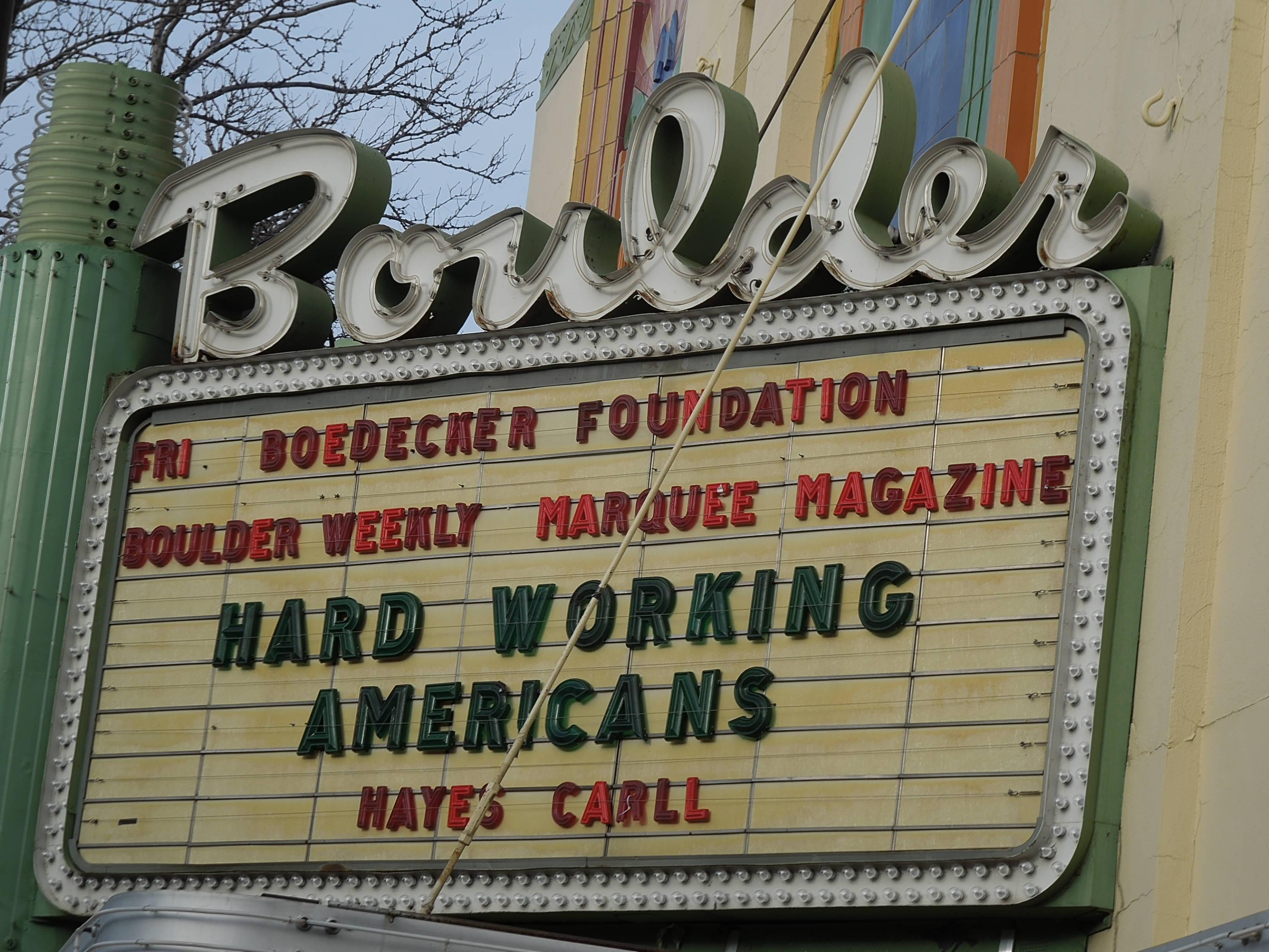 HardWorkingAmericans2013-12-20BoulderTheaterCO.JPG