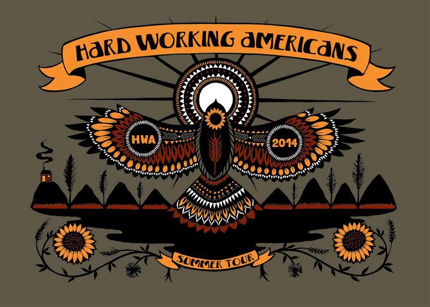HardWorkingAmericans2014-07-20MishawakaAmphitheatreBellvueCO.jpg