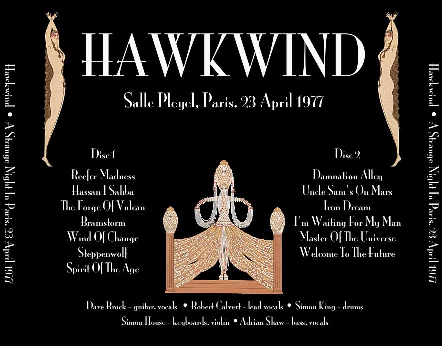 Hawkwind1977-04-23SallePleyelParisFrance.jpg