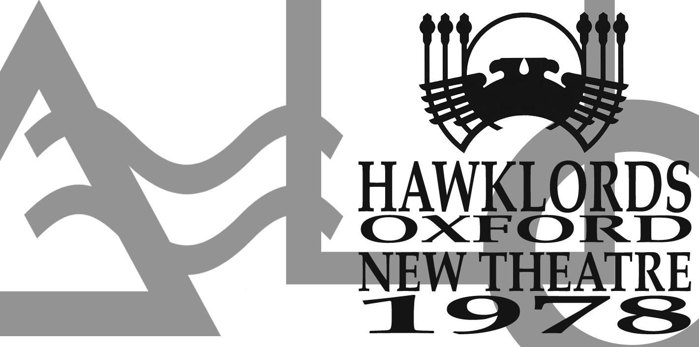 Hawkwind1978-10-06NewTheatreOxfordUK.jpg