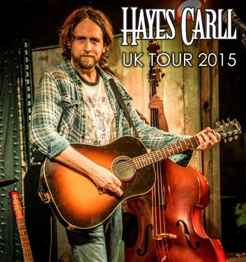 HayesCarll2015-09-04TheBullingdonOxfordUK.jpg