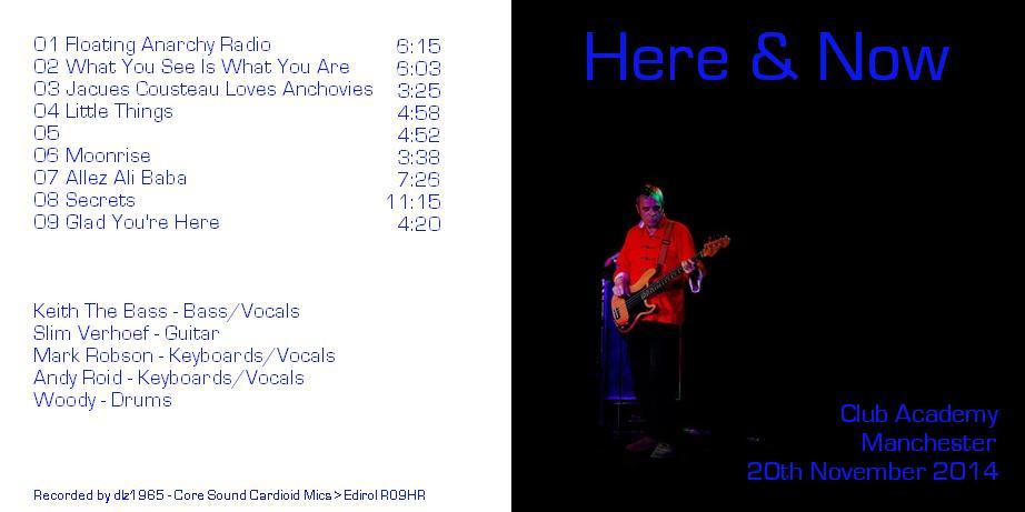 HereAndNow2014-11-20ManchesterUK.jpg