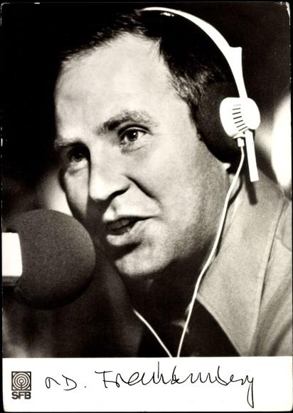 HitHeardRoundTheWorld1968-10-28USArmyRadio.jpg