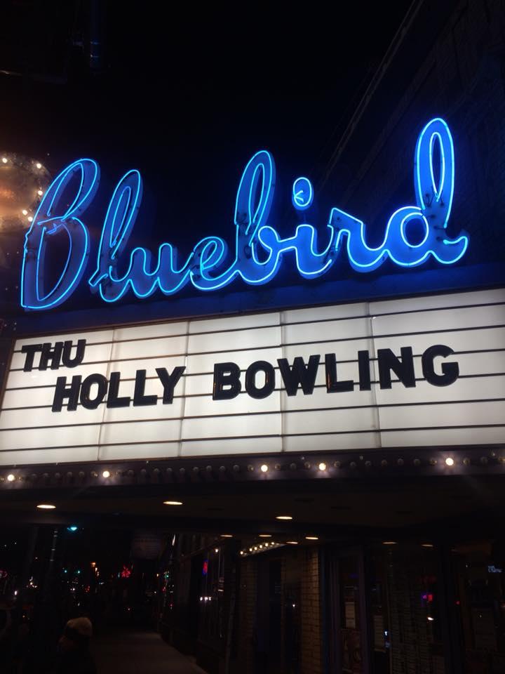 HollyBowling2018-02-01BluebirdTheaterDenverCO.jpg