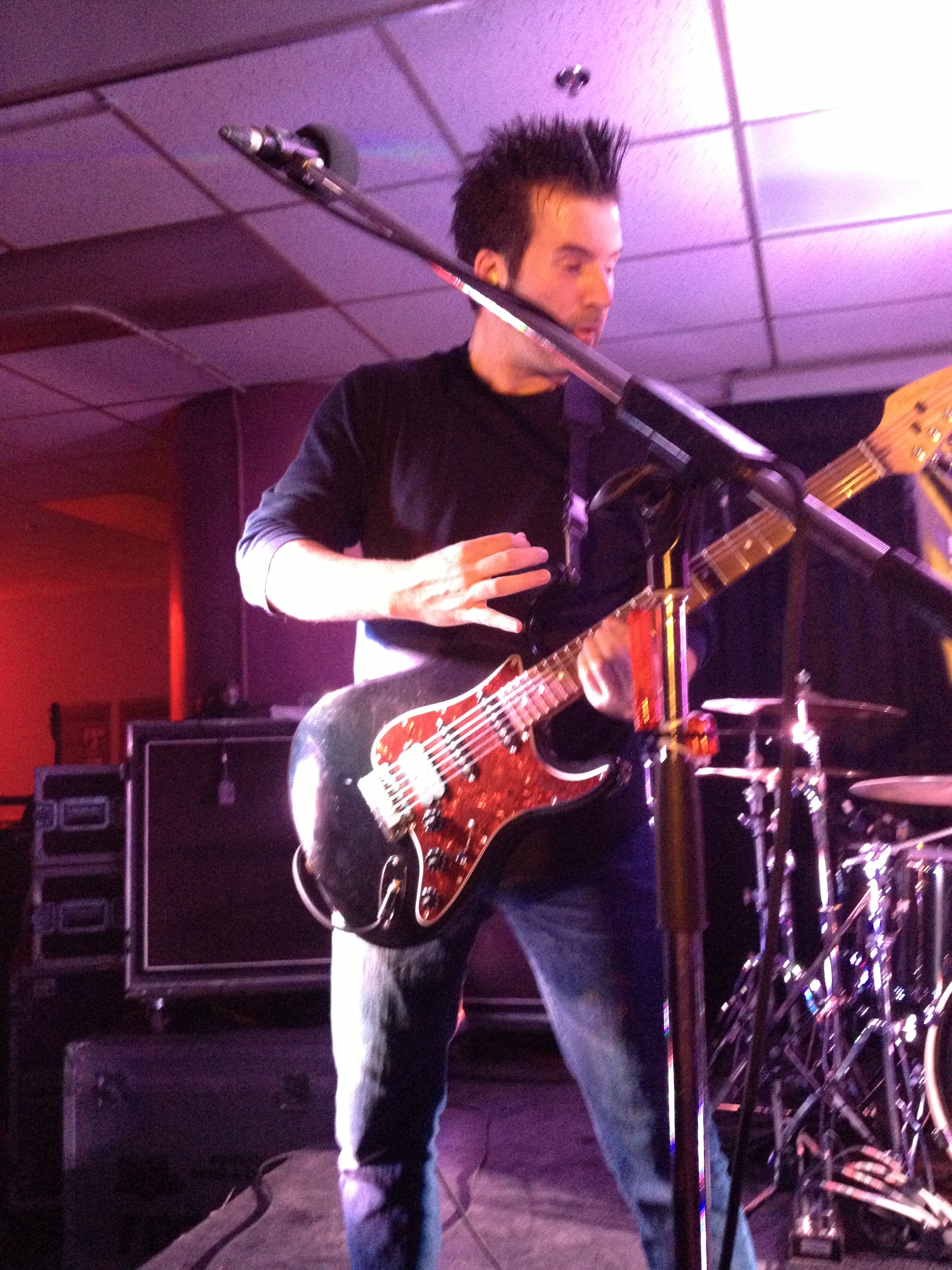 IMotherEarth2012-12-20TheDiefenbunkerCarpCanada (10).JPG