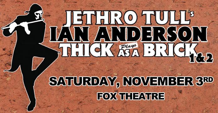 IanAnderson2012-11-03FoxTheaterDetroitMI.jpeg