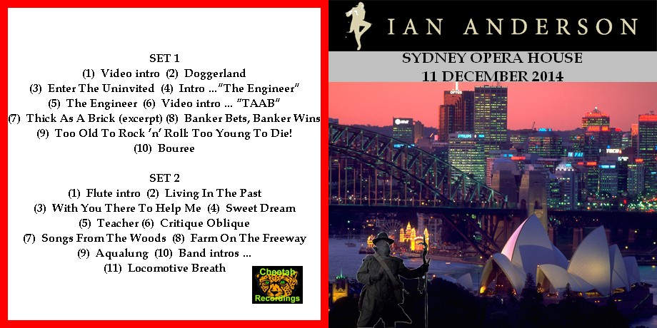 IanAnderson2014-12-11QueenslandPerformingArtsCentreBrisbaneAustralia.jpg