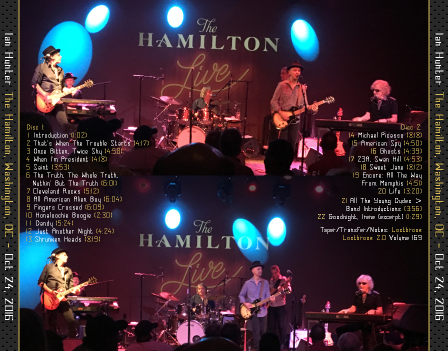IanHunter2016-10-24TheHamiltonWashingtonDC (1).jpg