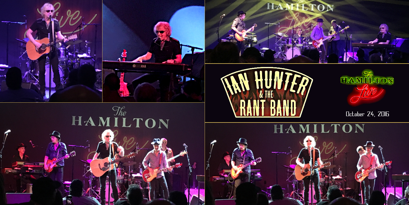 IanHunter2016-10-24TheHamiltonWashingtonDC (2).jpg