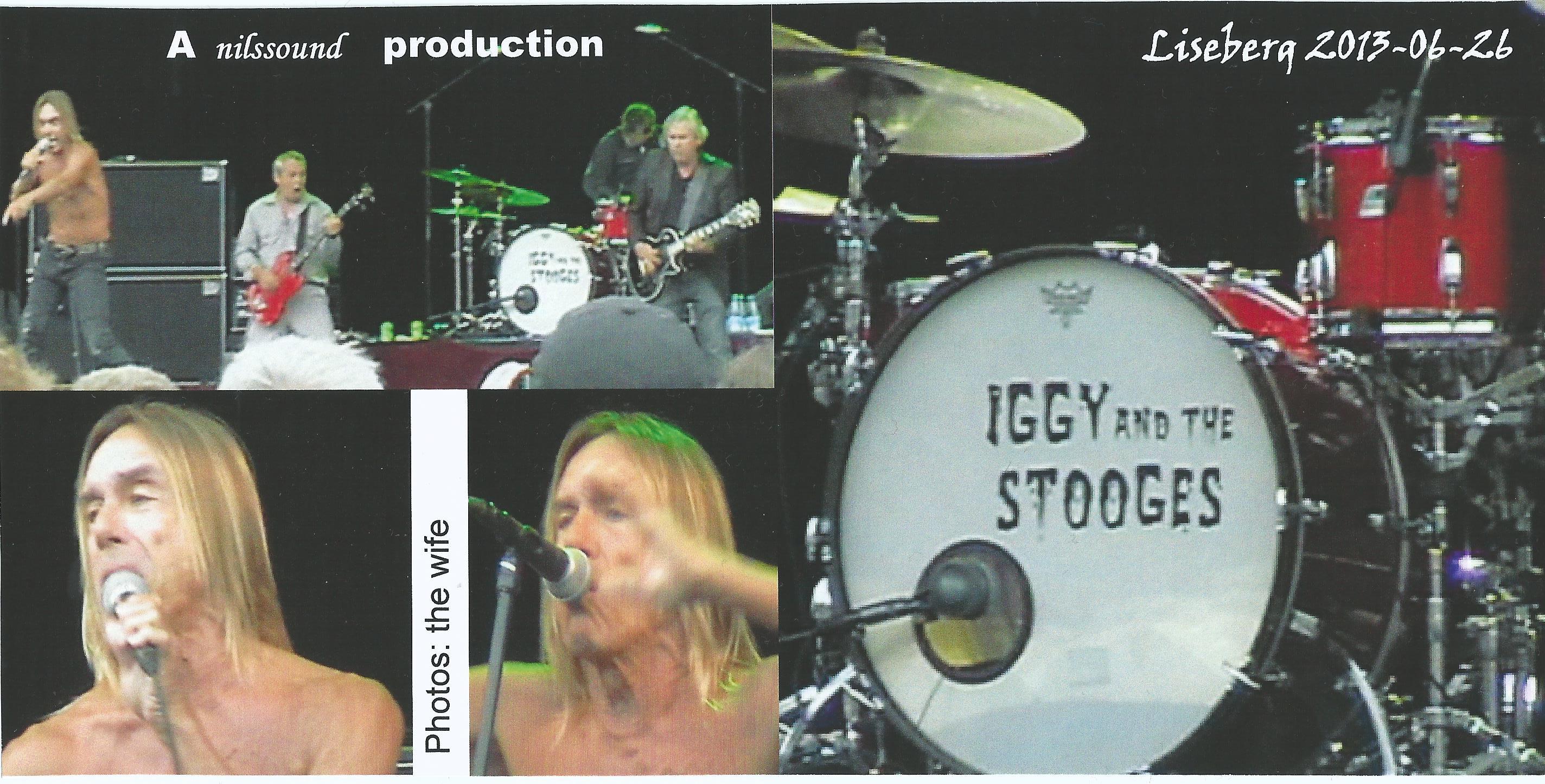 IggyAndTheStooges2013-06-26StoraScenenGothenburgSweden.jpg
