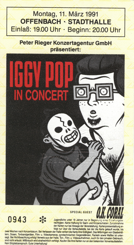 IggyPop1991-03-11StadthalleOffenbachGermany.jpg