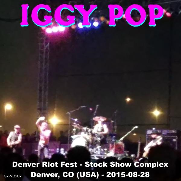 IggyPop2015-08-28StockShowComplexDenverCO.jpg