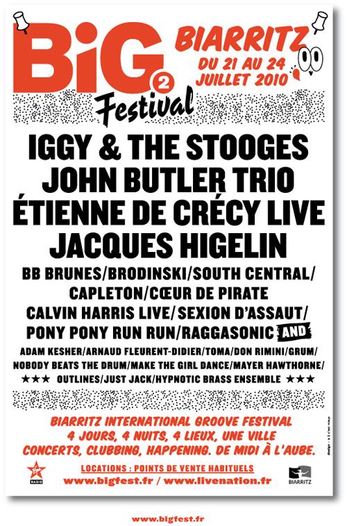 IggyPopAndTheStooges2010-07-21BigFestivalHalleIratyBiarritzFrance.jpg