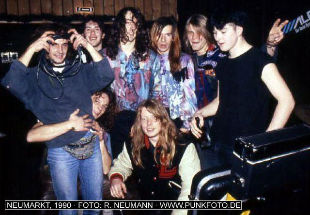 IllegalStateOfMind1988-12Rehearsals.jpg