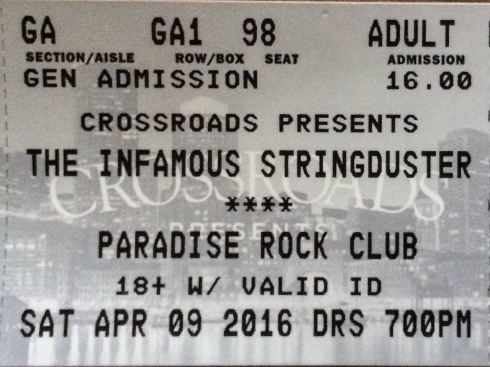 InfamousStringdusters2016-04-09NickiBluhmParadiseRockClubBostonMA.jpg