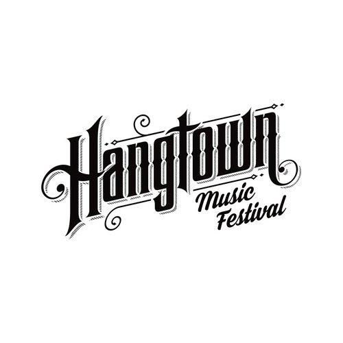 InfamousStringdusters2016-10-23HangtownMusicFestivalPlacervilleCA.jpg