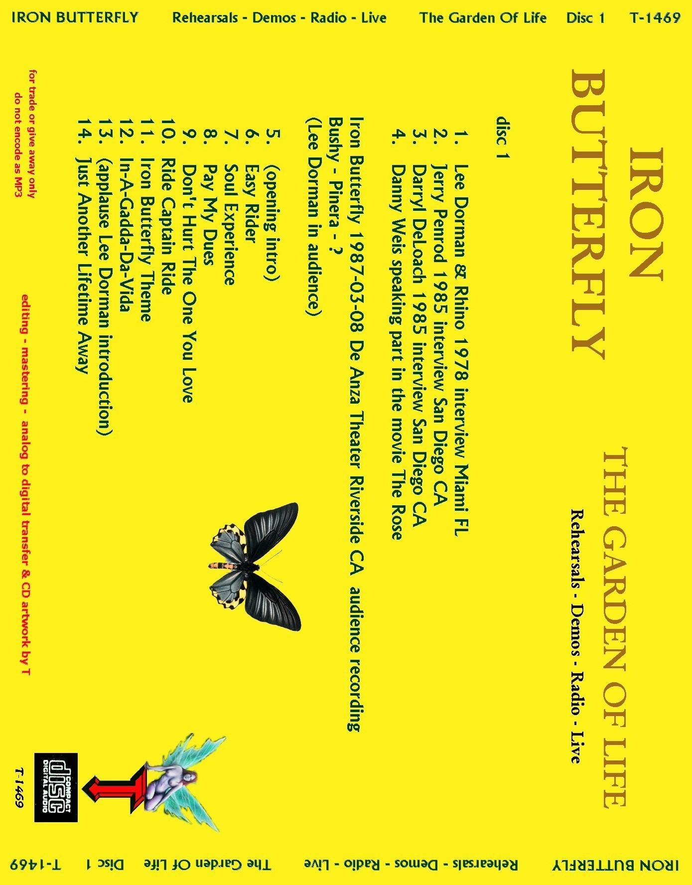 IronButterflyTheGardenOfLifeRehearsalsDemosRadioLive_pt1.JPG