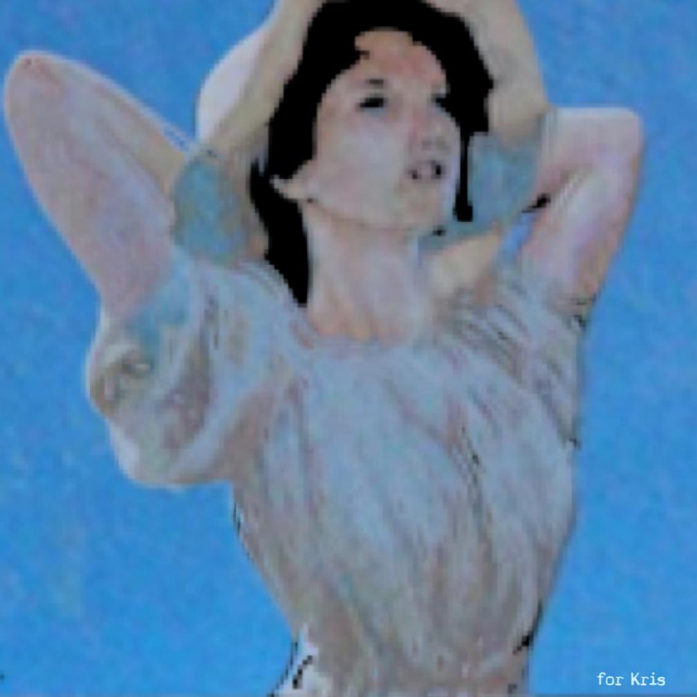 ItsABeautifulDay1987-02-26FlintCenterCupertinoCA.jpg