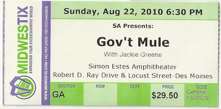 JackieGreene2010-08-22.jpg
