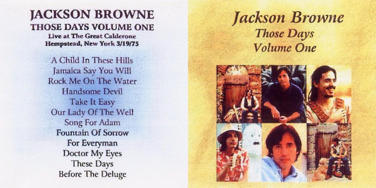 JacksonBrowne1975-03-19CaldeoneTheaterHEMPsteadNY1.jpg