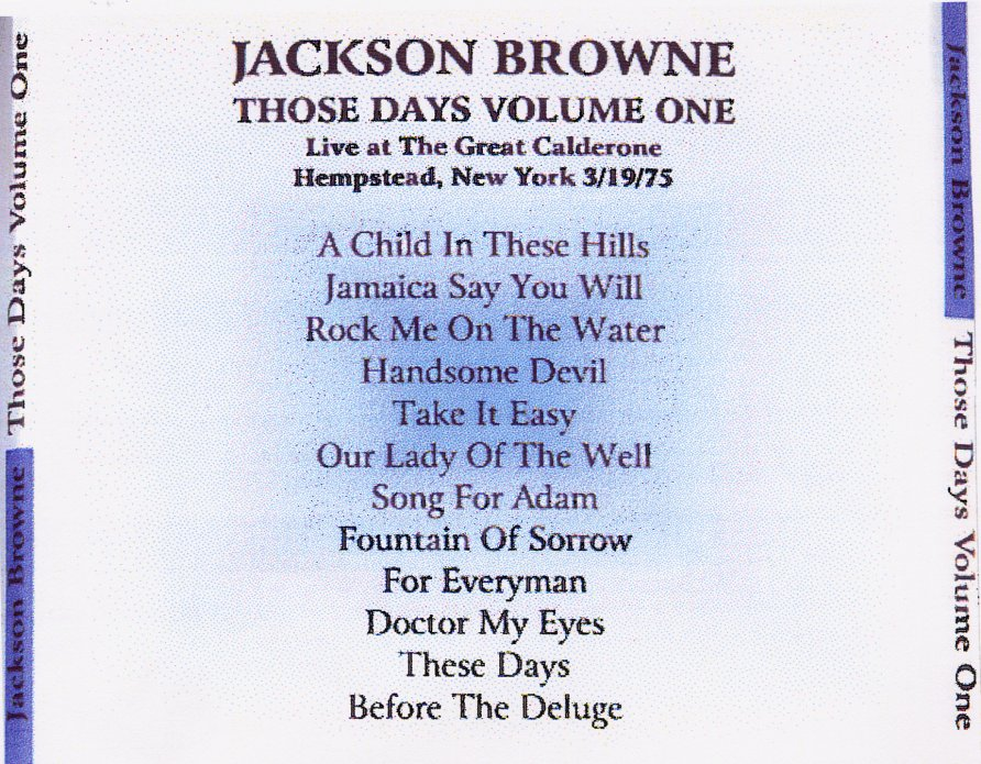 JacksonBrowne1975-03-19CaldeoneTheaterHEMPsteadNY2.jpg
