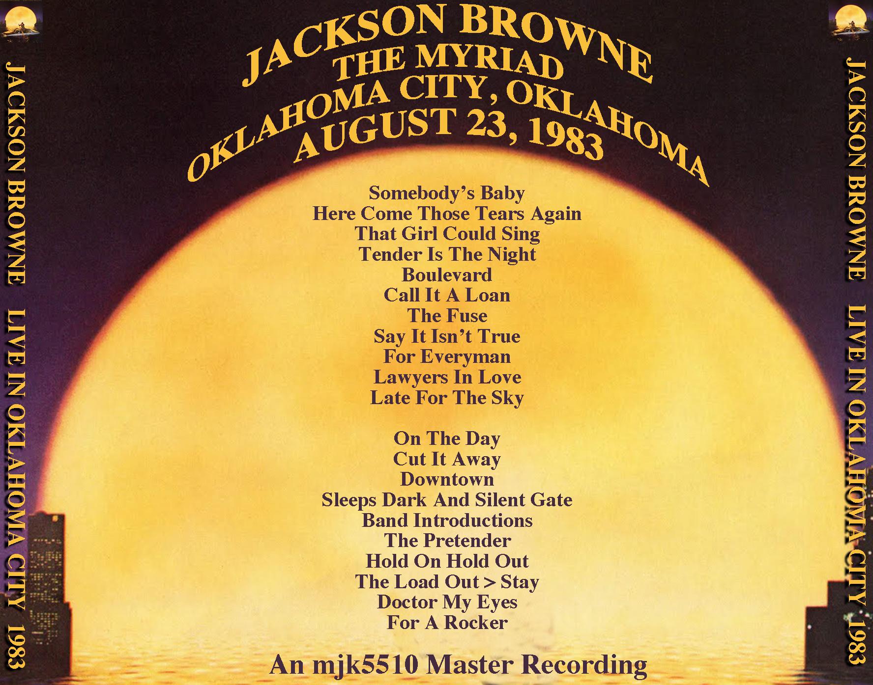 JacksonBrowne1983-08-23TheMyriadOklahomaCityOK.jpg