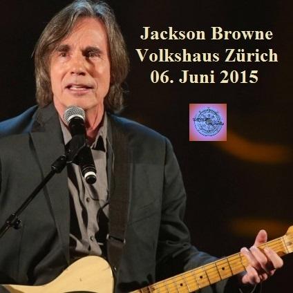 JacksonBrowne2015-06-06VolkshausZurichSwitzerland.jpg