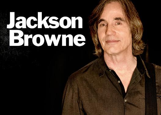 JacksonBrowne2016-06-06AmericanMusicTheaterLancasterPA.jpg