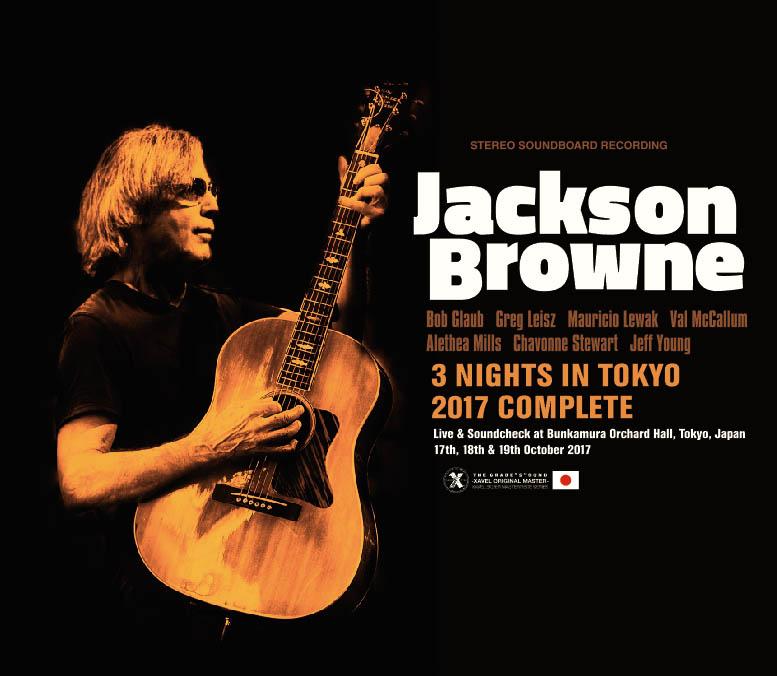 JacksonBrowne2017-10-18OrchardHallTokyoJapan.jpg