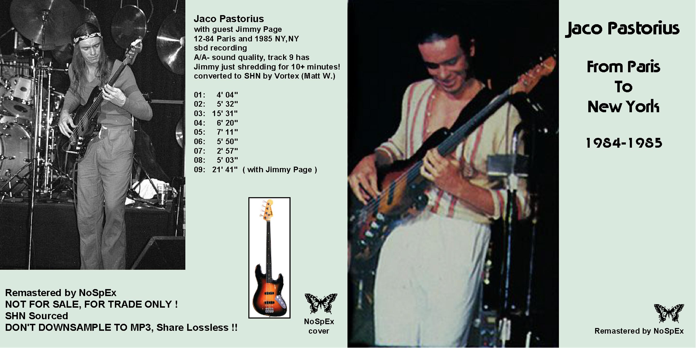 JacoPastorius1984-1985JimmyPageParisNewYork.jpg