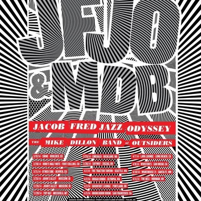 JacobFredJazzOdyssey2014-03-20HodisHalfNoteFortCollinsCO.jpg