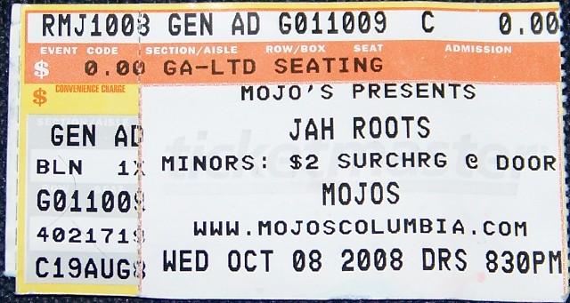 JahRoots2008-10-08MojosColumbiaMO.jpg
