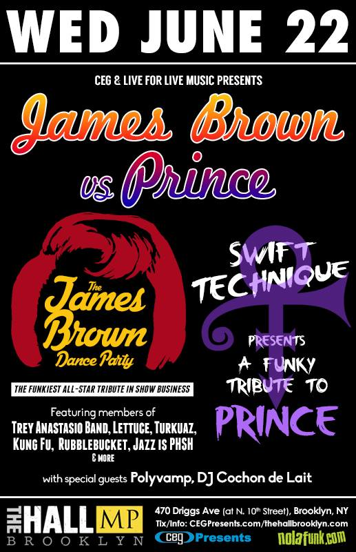 JamesBrownDanceParty2016-06-22TheHallBrooklynNY.jpg